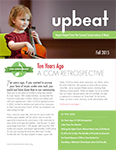 CCM_upbeat_Fall2015_p1150